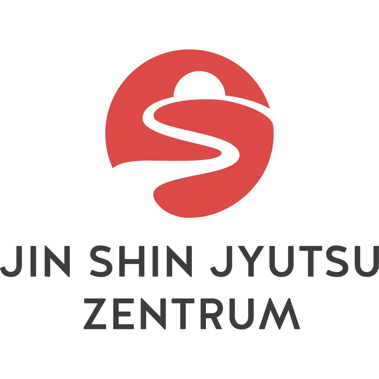 JSJ Zentrum